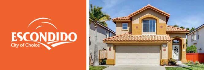 escondido-california-sell-house-fast
