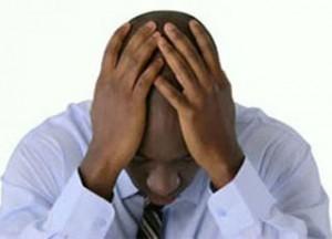 Headache-Boca-Raton3-300x216